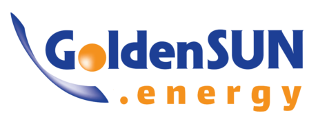 GoldenSUN.energy